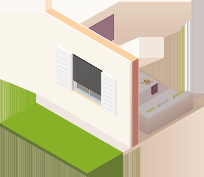 Dossier Stores Interieurs Metre